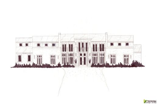 Mid century modern archives bainbridge design group for Bainbridge design