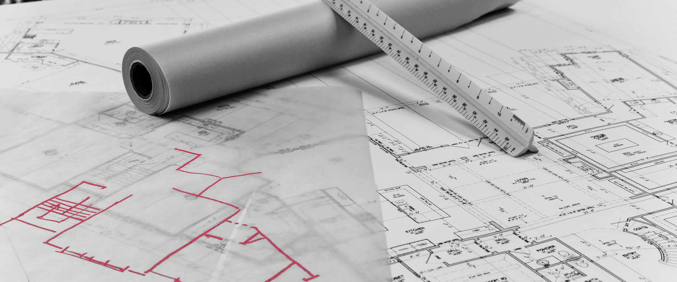 custom-design-home-process-bainbridge-design-group