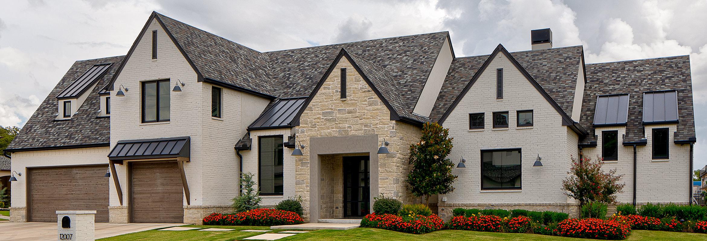 custom-home-designs-by-bainbridge-design-group
