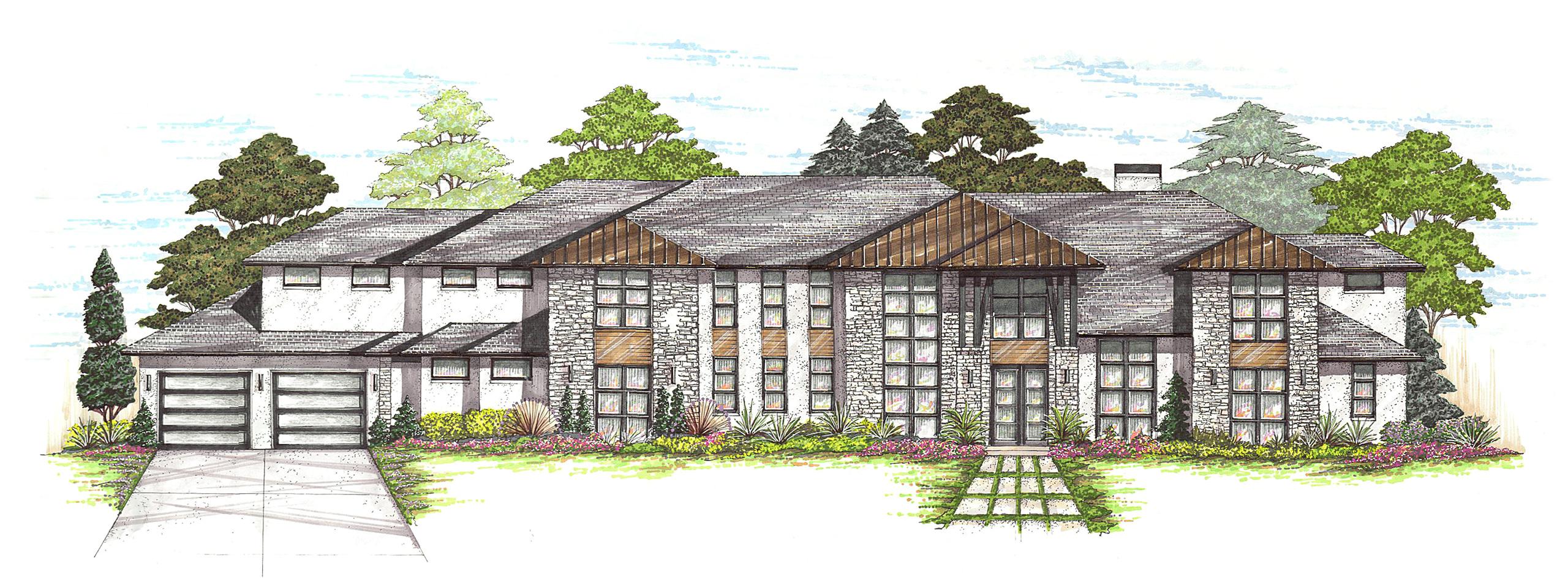 home-styles-bainbridge-design-group-oklahoma